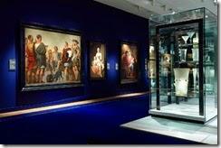 stedelijk-museum-alkmaar-glasvezelverlichting-01