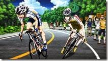Yowamushi Pedal - 29 -10