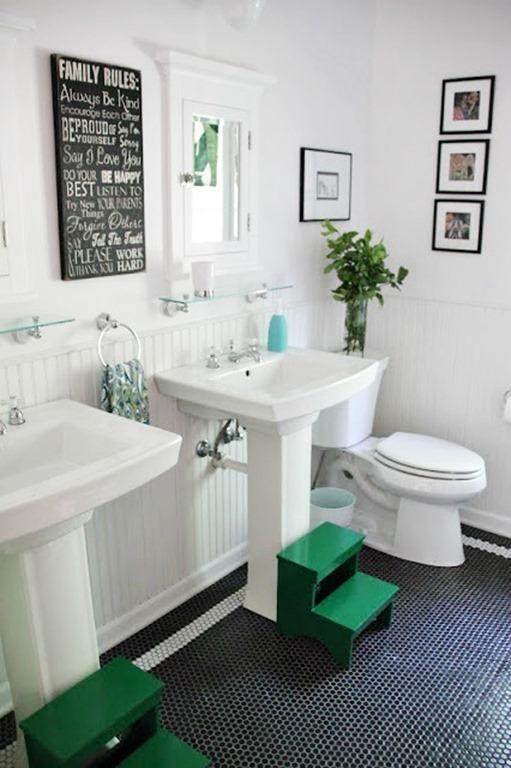 bestfriendcraigbathroom