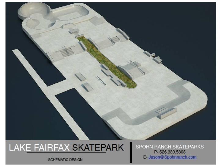 Skatepark.jpeg