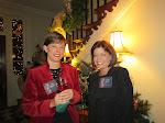 2011 Mauldin & Jenkins Christmas Party 2011-12-02 028.JPG
