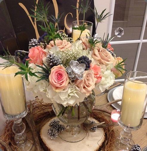 19196_10151454252465734_1093387693_n posh floral designs