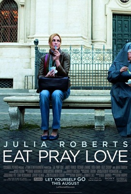 eat-pray-love-poster550x815