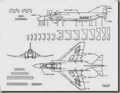 F-4B Cuts