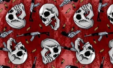 28-dead-revolutionaries