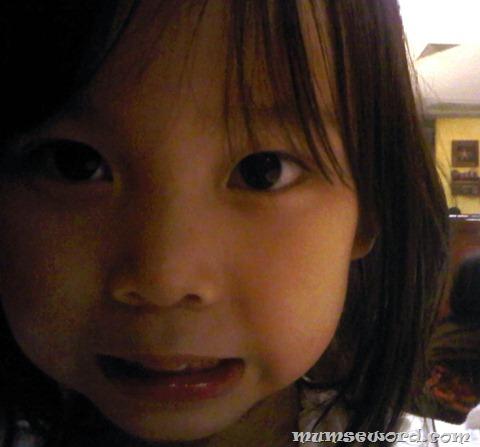 Nicole 3