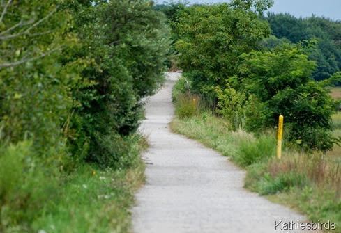 1a. trail-kab