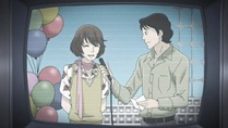 Sakamichi no Apollon - 12 - Large 27