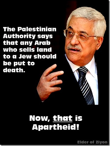 PA Apartheid