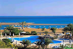 Фото 10 LTI Paradisio Beach Hotel