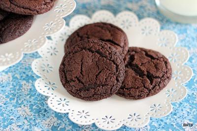 Midnightcookies2