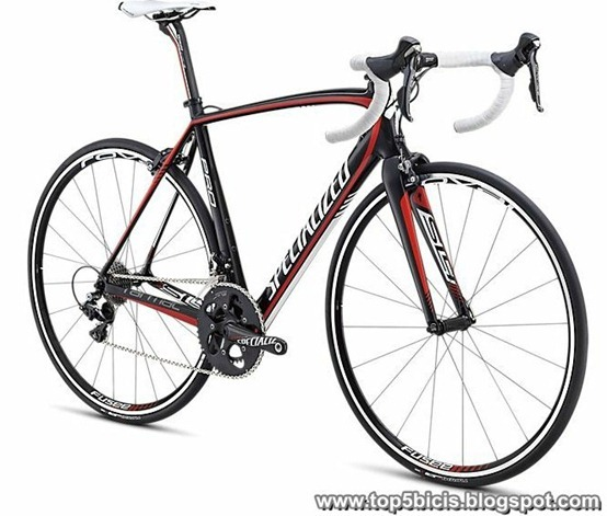 SPECIALIZED TARMAC SL4 PRO MID-COMPACT 2013 (1)