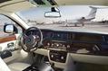 2013-Rolls-Royce-Phantom-Series-II-56