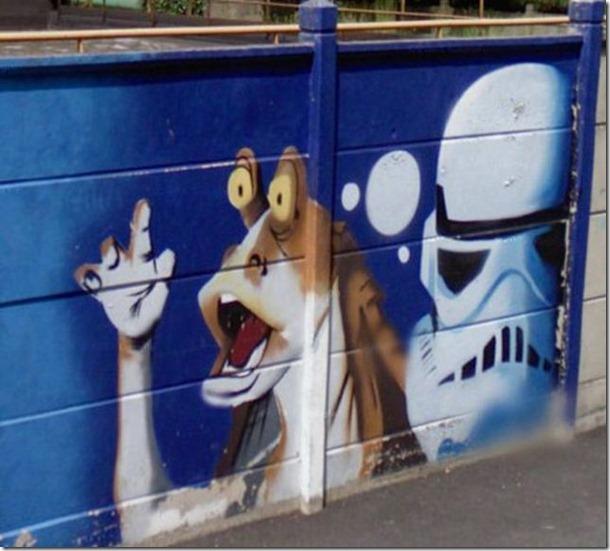 star-wars-street-art-26