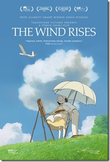 The-Wind-Rises-Movie