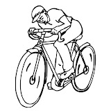 antiguo-ciclista.jpg