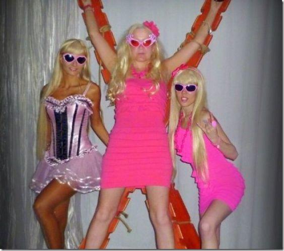 karina-barbie-pink-russian-26