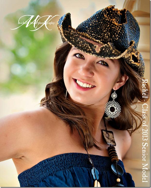 2013-Models-Rachel-2