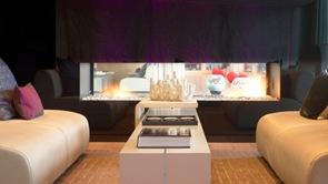interiorismo-W-Hotels-Charles-Farruggio