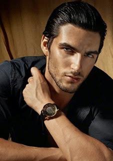 Kevin Cote model - DEMIGODS (6)