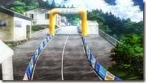 Yowamushi Grande Rpad - 20 -8