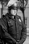 Officer M. Miller, Oakland Riots, 2010.jpg