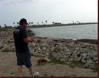 So. Padre Island-Port Isabel (8)
