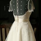 vestido-de-novia-corto-para-civil-mar-del-plata-buenos-aires-argentina__MG_6044.jpg