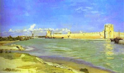 mall-of-aigues-mortes-frederic-bazille.jpg