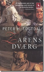 zarens-dvaerg_163195