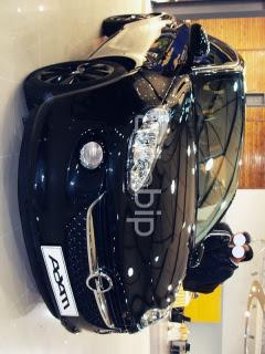 L'Opel Adam à partir de 1 490 000 da TTC