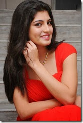 priyadarshini_gorgeous_photos