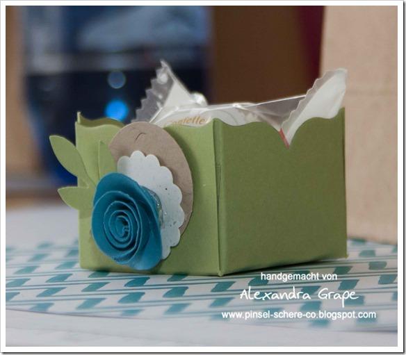 stampin-up_Big-shot_framelits_Blütenrahmen_floral-frames_verpackung_raffaelo_goodie_give-away_alexandra-grape