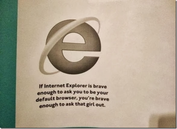 internet-explorer-sucks-007