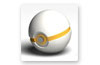 Descargar Pokmon Global Revolution gratis