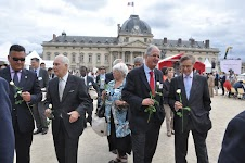 2011 09 17 VIIe Congrès Michel POURNY (879).JPG