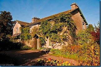 hill_top_house_beatrix_potter_cumbria
