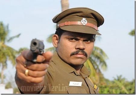 vengayam-tamil-movie-stills-photos-02