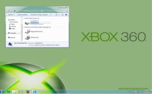 Desktop%2525202_thumb%25255B1%25255D