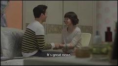 [KBS Drama Special] Like a Fairytale (동화처럼) Ep 4.flv_000581915