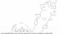 TwitAA 2011-10-09 17:55:07