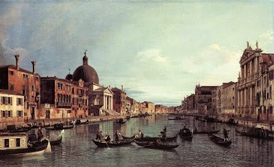 grand-canal-looking-south-west.jpg