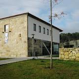 Camino Portugues 063.JPG