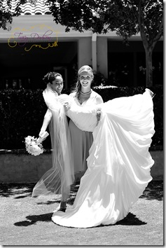 Lake Oak Meadows Bridesmaids   006