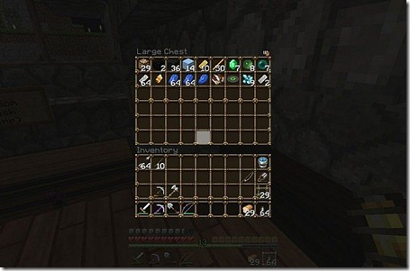 UnoCraft-inventory_3774097