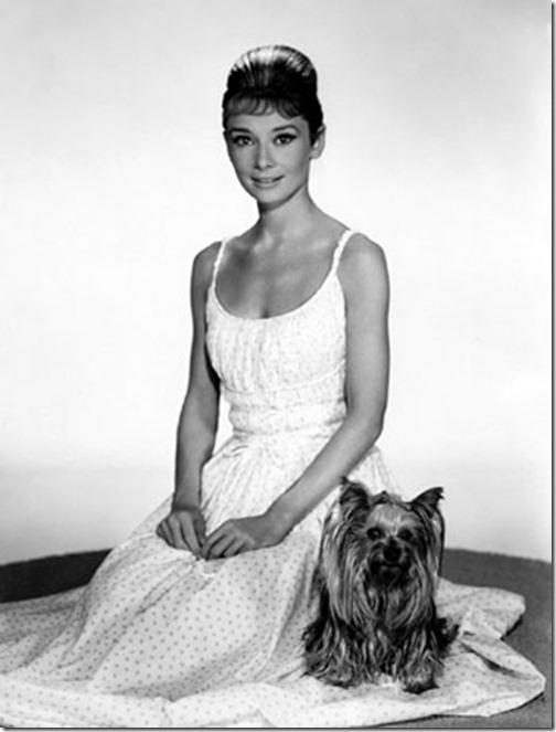 Audrey-Hepburn-6