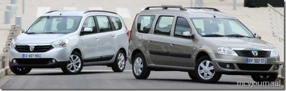 mcv vs Dacia Lodgy 02