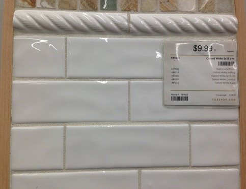 HSR Tile Shop 8