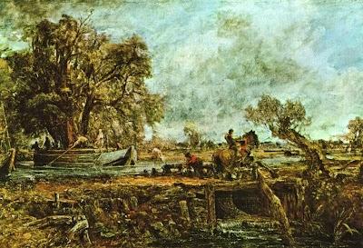 Constable, John (7).jpg