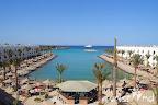 Фото 6 Arabia Azur ex. Arabia Beach